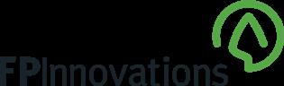 FPInnovations_logo