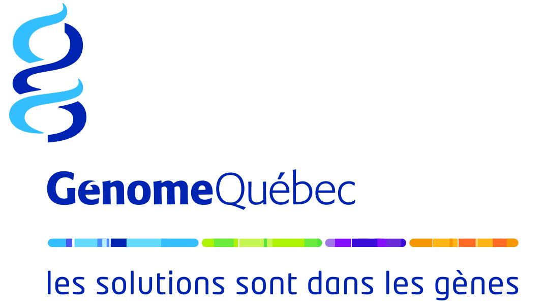 Genome Québec