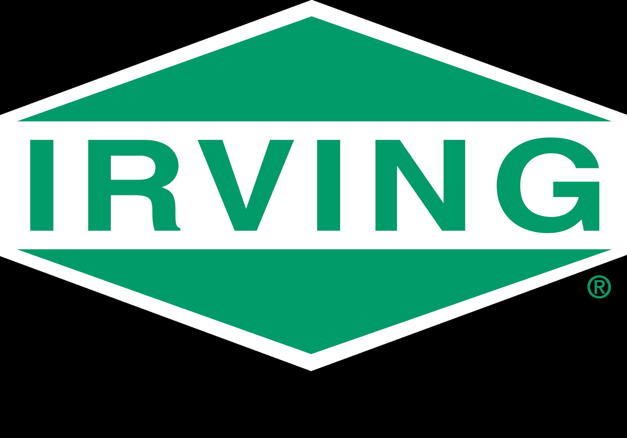 JD Irving